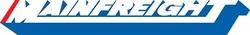 Mainfreight Japan株式会社