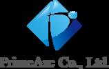 株式会社プライムアーク/ PrimeArc Co., Ltd.