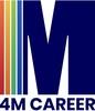 4M Career株式会社