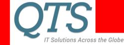 QTS JAPAN 合同会社