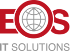 EOS IT Management Solutions