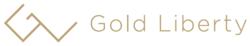 株式会社ゴールドリバティ