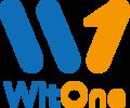 株式会社ウィットワン