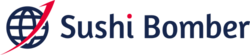 株式会社Sushi Bomber