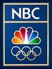 NBC Olympics LLC 東京支局