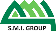 SMI-VN Travel Company Limited.