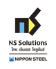 Thai NS Solutions Co.,Ltd