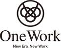 One Work 株式会社