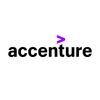 Accenture in the Philippines