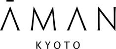 株式会社京都リゾーツマネジメント(アマン京都)