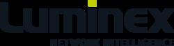 LUMINEX JAPAN株式会社