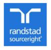 ランスタッド株式会社 ソースライト事業部 / Randstad K.K. Sourceright Department