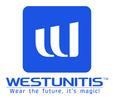 ウエストユニティス株式会社