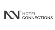 HOTEL CONNECTIONS, INC.