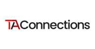 TA CONNECTIONS ,INC.