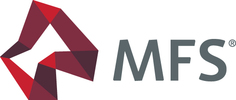 MFSインベストメント・マネジメント株式会社