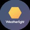 株式会社ウェザーライト/Weatherlight Inc.