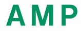 株式会社AMP