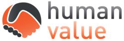 Human Value HR Services