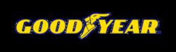日本ジャイアントタイヤ株式会社(グッドイヤータイヤアンドラバーカンパニーの完全子会社)