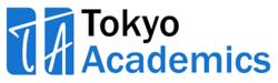 Tokyo Academics