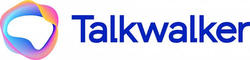 Talkwalker Inc.