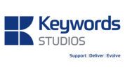 Keywords Studios