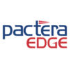 Pactera Edge