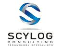 SCYLOG株式会社