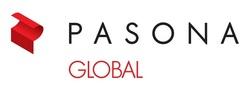 株式会社パソナ グローバル事業本部 / Pasona Global