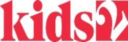 KIDS 2 JAPAN 株式会社
