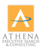 Athena Executive Search and Consulting Pvt. Ltd.