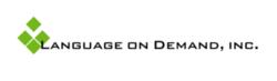 Language on Demand, Inc.