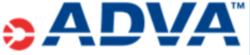 アドバ・オプティカル・ネットワーキング株式会社