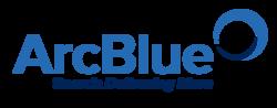 ArcBlue Asia