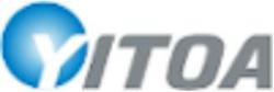 YITOAマイクロテクノロジー株式会社