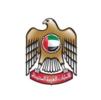 アラブ首長国連邦大使館