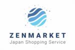 ゼンマーケット株式会社