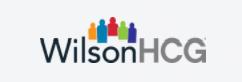Wilson HCG