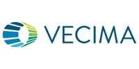 Vecima Solutions 株式会社