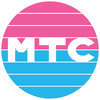 Mutual Trading Co., Inc.