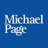 マイケル・ペイジ・インターナショナル・ジャパン株式会社/Michael Page International Japan K.K.