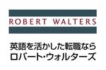 ロバート・ウォルターズ・ジャパン株式会社/Robert Walters Japan K.K.