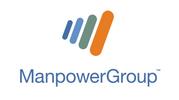 マンパワーグループ株式会社/ManpowerGroup Co.,Ltd.