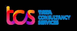 日本タタ・コンサルタンシー・サービシズ株式会社/Tata Consultancy Services Japan, Ltd.