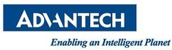 ADVANTECH JAPAN Co. Ltd. / アドバンテック株式会社