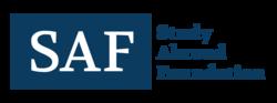 SAFスタディ・アブロード・ファウンデーション日本事務局/The Study Abroad Foundation (SAF)