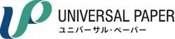 ユニバーサル・ペーパー株式会社