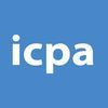 International Computer Professional Associates - ICPA
