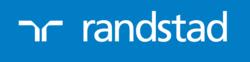 ランスタッド株式会社 プロフェッショナル事業本部/Randstad K.K. , Professionals
